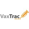 avatar for VaxTrac