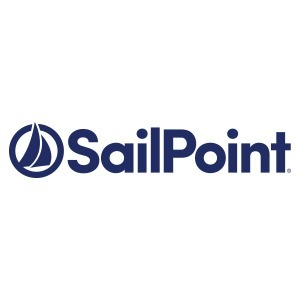 avatar for SailPoint