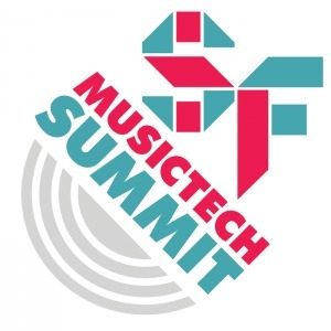 avatar for SF MusicTech Summit