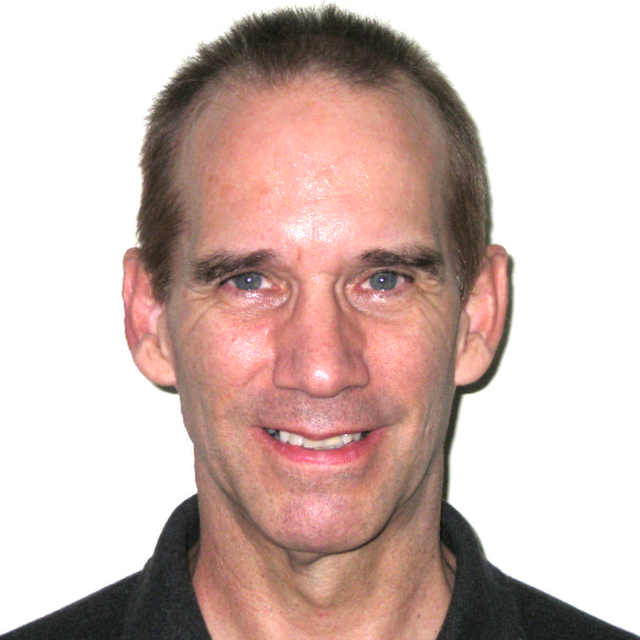 avatar for Gary Lewis
