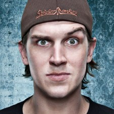 avatar for Jason Mewes