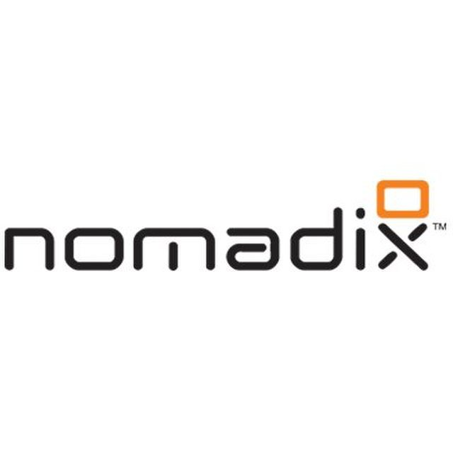 avatar for Nomadix