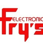 avatar for Frys Eletronics