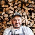 avatar for Sean Brock