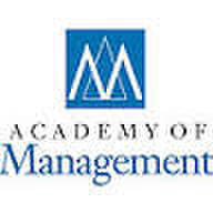 avatar for Academy of Management