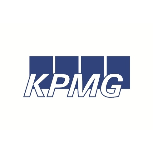 avatar for KPMG (SEWF Supporting Partner)