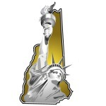 avatar for New Hampshire Liberty Alliance