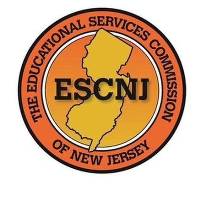 avatar for The Educational Services Commission of New Jersey