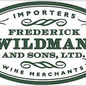 avatar for Frederick Wildman & Sons