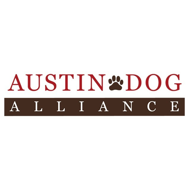 avatar for Austin Dog Alliance