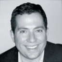 avatar for David Spitz- EVP, Business & Platform Development, WPP Digital