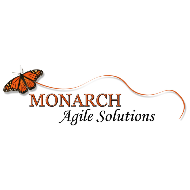 avatar for Monarch Agile Solutions