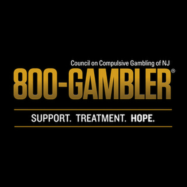 avatar for Council on Compulsive Gambling of NJ Inc