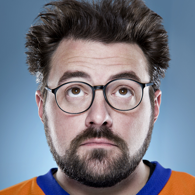 avatar for Kevin Smith