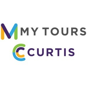 avatar for My Tours and Curtis