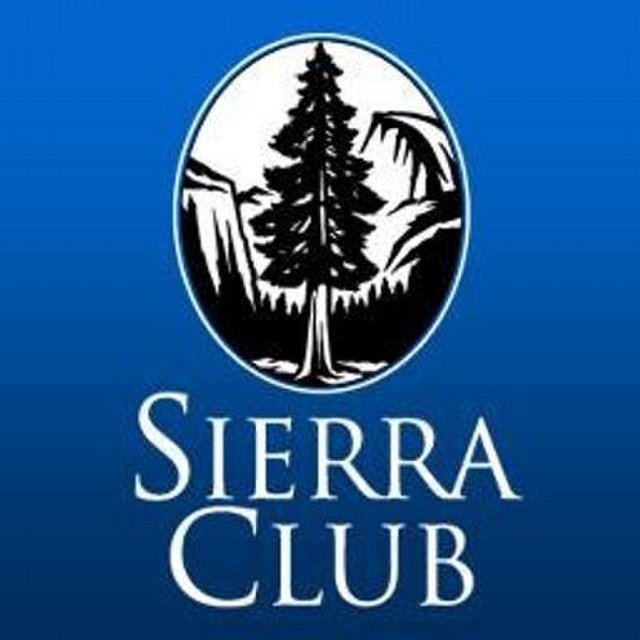 avatar for Sierra Club - NJ Chapter