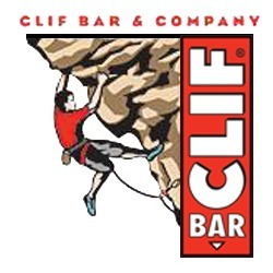 avatar for Clif Bar