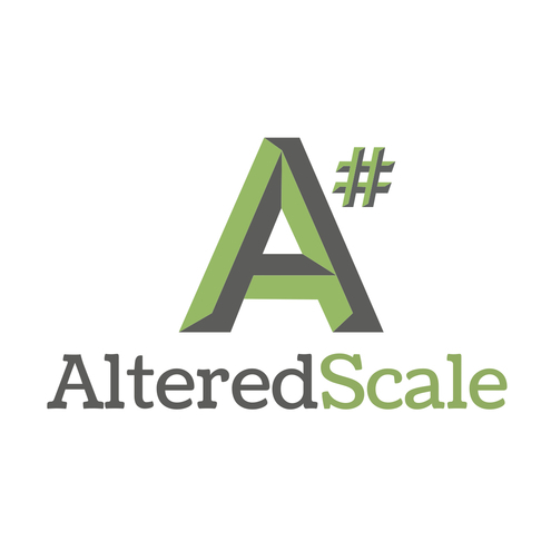 avatar for AlteredScale