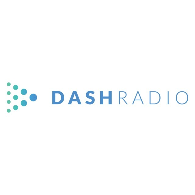 avatar for Dash Radio