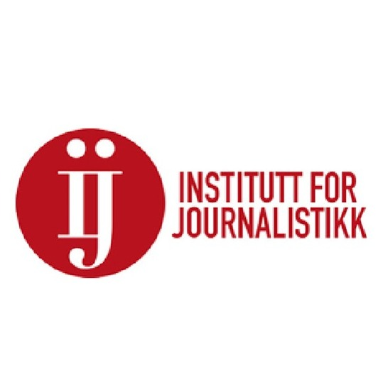 avatar for The Norwegian Institute of Journalism