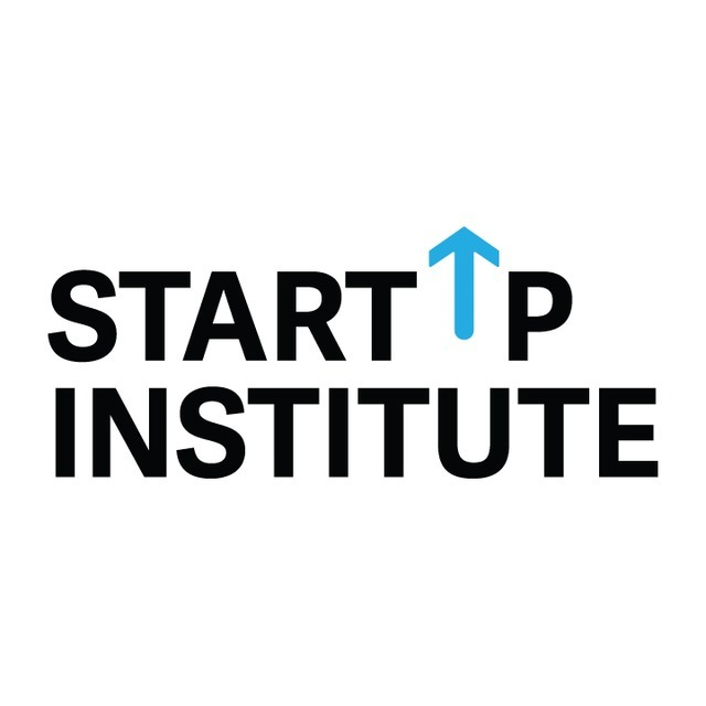 avatar for Startup Institute