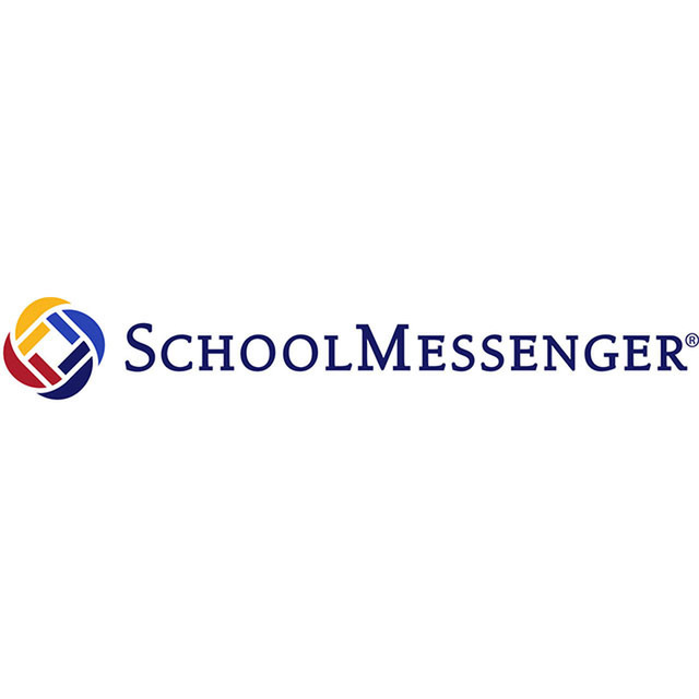avatar for SchoolMessenger (West's Education group)