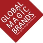 avatar for Global Magic Brands