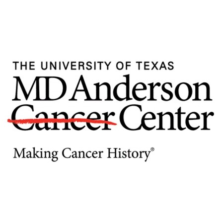 avatar for MD Anderson Cancer Center