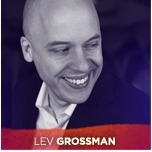 avatar for Lev Grossman