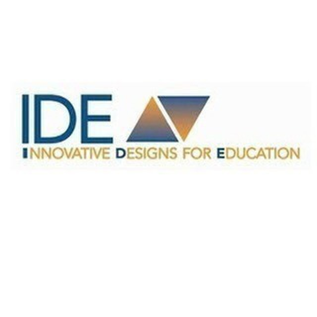 avatar for IDE Corp