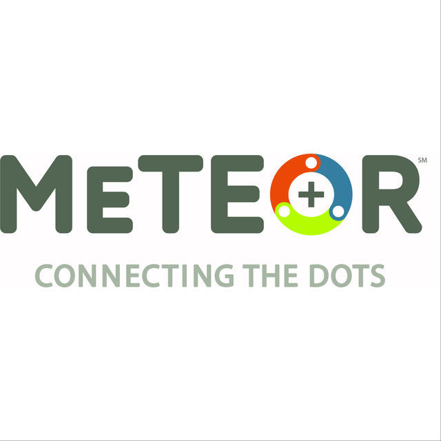 avatar for MeTEOR Education