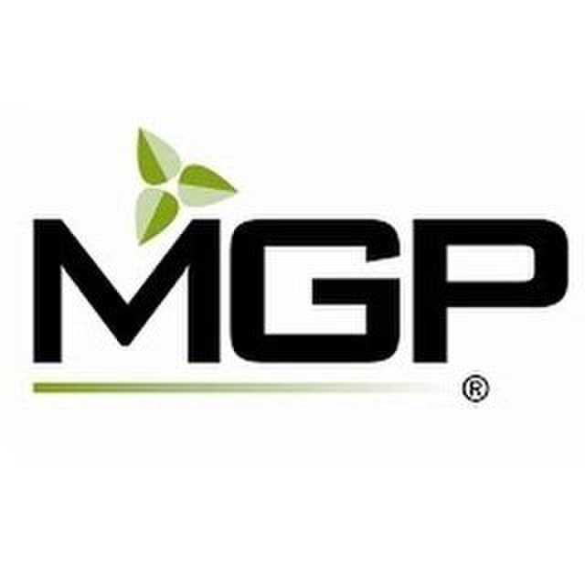 avatar for MGP Ingredients
