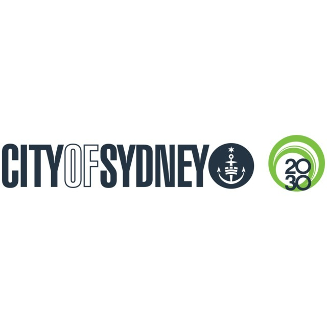 avatar for City of Sydney
