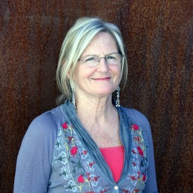 avatar for Susan Roberts-Manganelli
