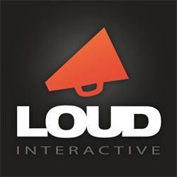 avatar for Loud Interactive