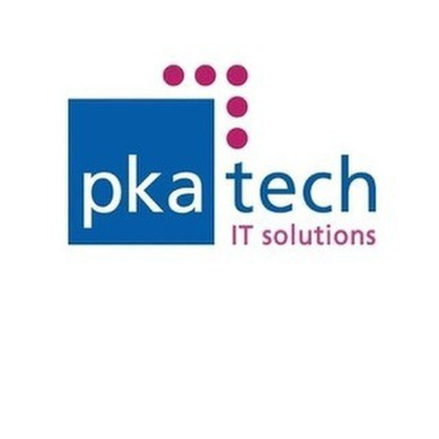 avatar for PKA Technologies