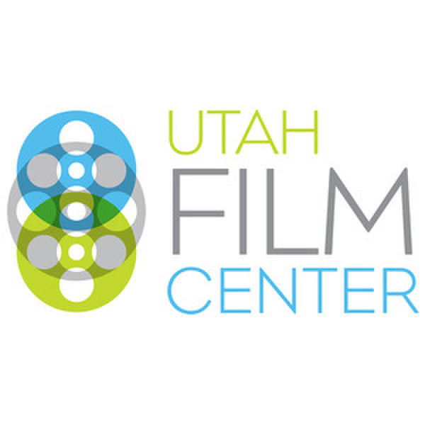 avatar for Utah Film Center