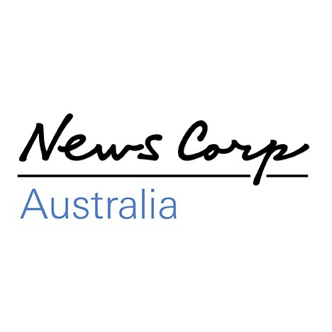 avatar for News Corp Australia