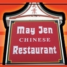 avatar for May Jen Chinese Restaurant