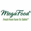 avatar for MegaFood