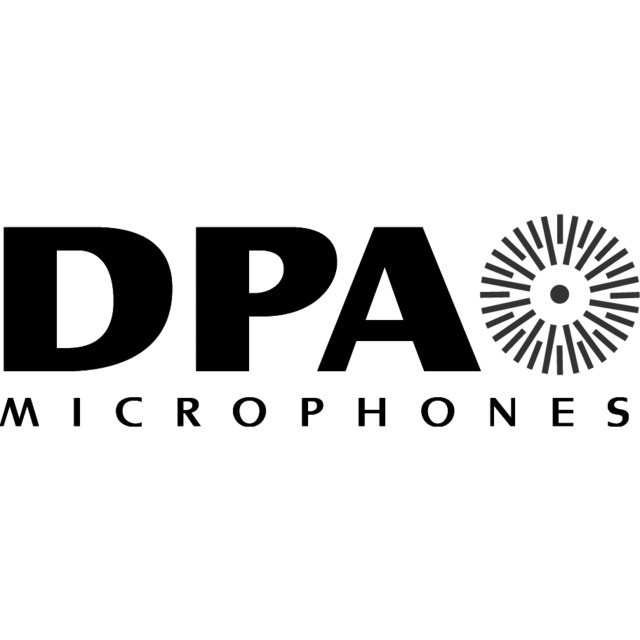avatar for DPA Microphones