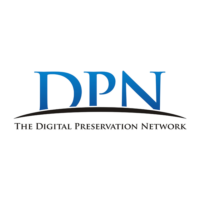avatar for Digital Preservation Network