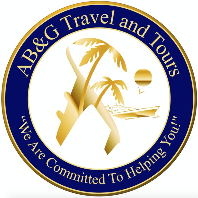 avatar for AB&G Travel and Tours