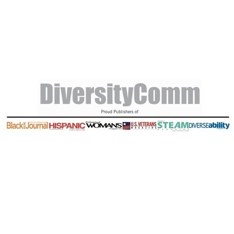 avatar for DiversityComm Publication