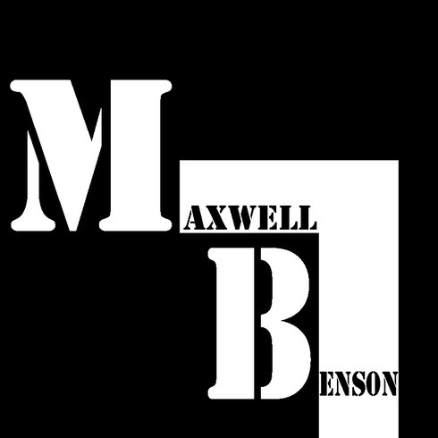 avatar for Maxwell Benson