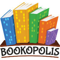 avatar for Bookopolis