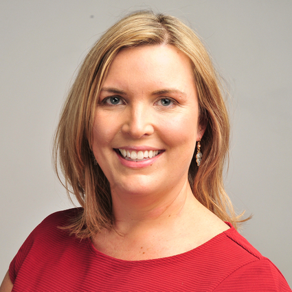 avatar for Heather McLean