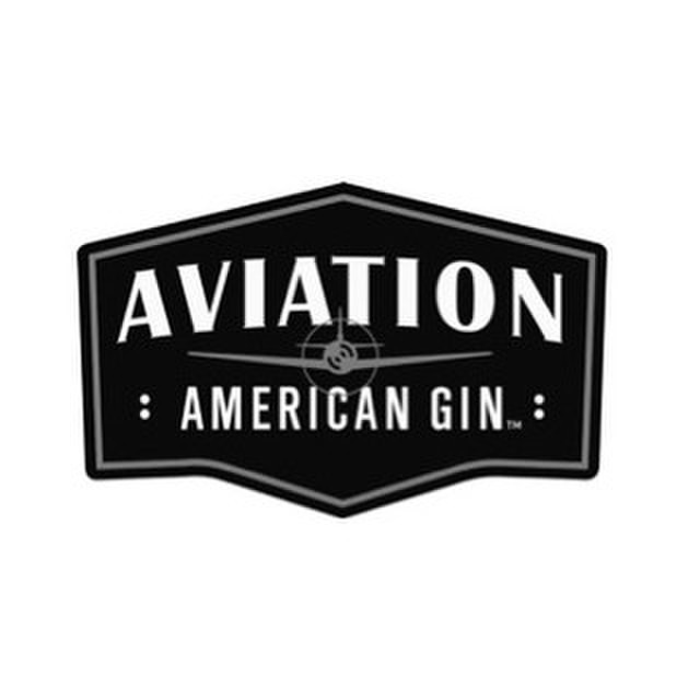avatar for Aviation American Gin