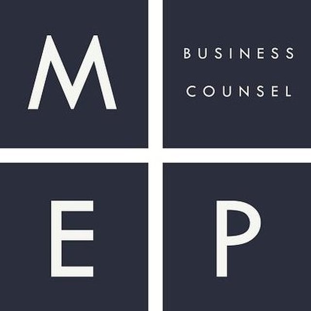 avatar for MEP Business Counsel