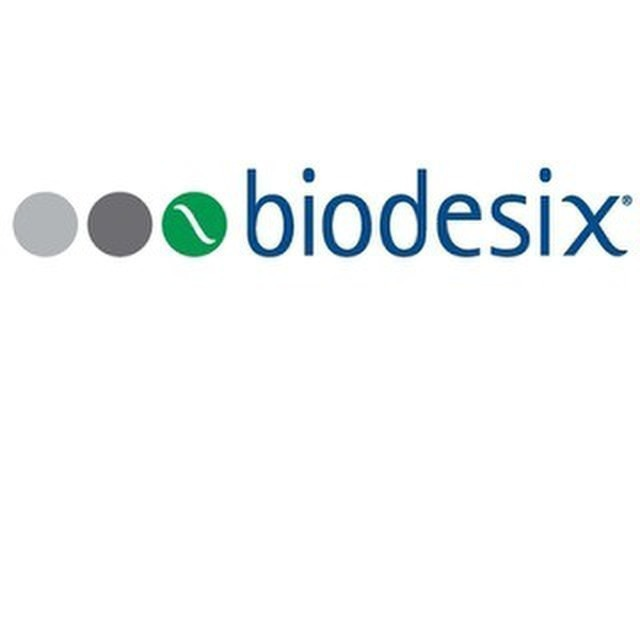 avatar for Biodesix, Inc.